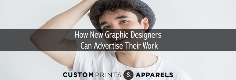 how-new-graphic-designers-can-advertise-their-work