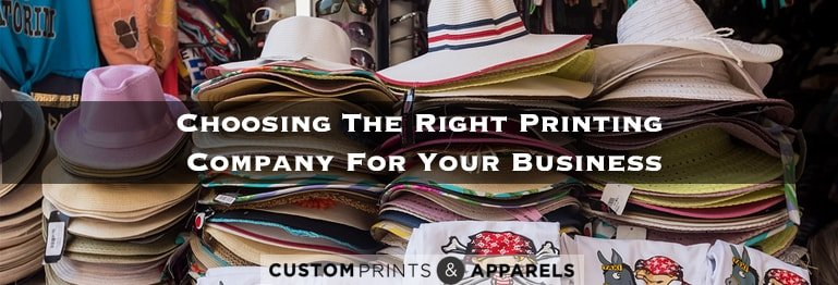 choosing-the-right-printing-company-for-your-business