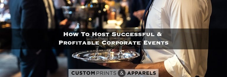 how-to-host-successful-profitable-corporate-events