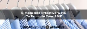 simple-and-effective-ways-to-promote-your-sme