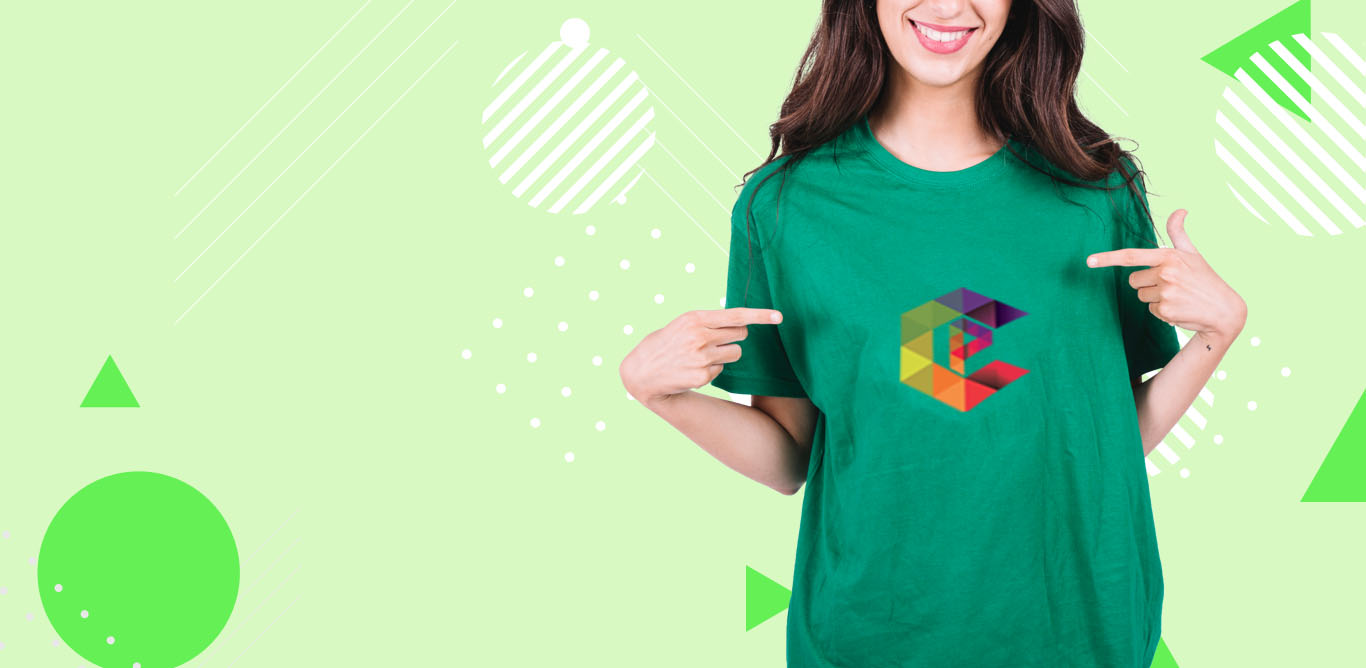 Cheapest T-Shirt or Shirt Printing Service in Singapore