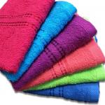 14 x 26 Hand Towels